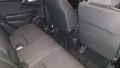 120_90_honda-fit-1-5-16v-lx-cvt-flex-17-18-4