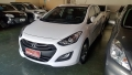 Hyundai i30 I30 GLS 1.8 16V MPI (Aut) C149 - 14/15 - 67.000