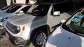 120_90_jeep-renegade-longitude-1-8-flex-aut-15-16-26-1