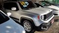 120_90_jeep-renegade-longitude-1-8-flex-aut-15-16-26-2