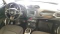 120_90_jeep-renegade-longitude-1-8-flex-aut-15-16-26-4