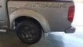 120_90_nissan-frontier-le-4x4-2-5-16v-cab-dupla-aut-12-13-4