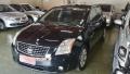 Nissan Sentra S 2.0 16V (aut) - 07/08 - 28.800
