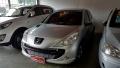 120_90_peugeot-207-sedan-207-passion-xr-sport-1-4-8v-flex-10-11-2-1
