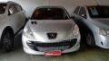 120_90_peugeot-207-sedan-207-passion-xr-sport-1-4-8v-flex-10-11-2-2
