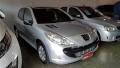 120_90_peugeot-207-sedan-207-passion-xr-sport-1-4-8v-flex-10-11-2-3