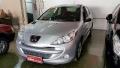 120_90_peugeot-207-sedan-207-passion-xr-sport-1-4-8v-flex-11-12-1