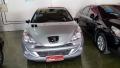 120_90_peugeot-207-sedan-207-passion-xr-sport-1-4-8v-flex-11-12-2