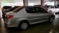120_90_peugeot-207-sedan-207-passion-xr-sport-1-4-8v-flex-11-12-3