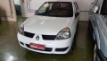 120_90_renault-clio-clio-hatch-authentique-1-0-8v-06-07-2-1