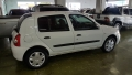 120_90_renault-clio-clio-hatch-authentique-1-0-8v-06-07-2-3