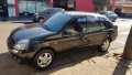 120_90_renault-clio-sedan-privilege-1-6-16v-flex-08-09-2-1