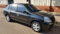 120_90_renault-clio-sedan-privilege-1-6-16v-flex-08-09-2-2