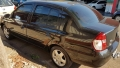 120_90_renault-clio-sedan-privilege-1-6-16v-flex-08-09-2-3