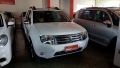 120_90_renault-duster-1-6-16v-tech-road-flex-13-14-33-2