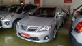 120_90_toyota-corolla-sedan-2-0-dual-vvt-i-altis-flex-aut-13-14-43-1