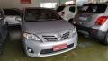 120_90_toyota-corolla-sedan-2-0-dual-vvt-i-altis-flex-aut-13-14-43-2