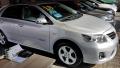 120_90_toyota-corolla-sedan-2-0-dual-vvt-i-xei-aut-flex-12-13-311-1