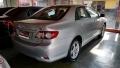 120_90_toyota-corolla-sedan-2-0-dual-vvt-i-xei-aut-flex-12-13-311-2