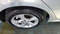 120_90_toyota-corolla-sedan-2-0-dual-vvt-i-xei-aut-flex-12-13-311-3