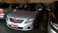 Toyota Corolla Sedan XEi 1.8 16V (flex) (aut) - 09/10 - 46.800