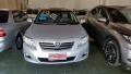 120_90_toyota-corolla-sedan-xei-1-8-16v-flex-aut-09-10-253-2