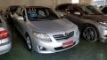 120_90_toyota-corolla-sedan-xei-1-8-16v-flex-aut-09-10-253-3