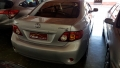 120_90_toyota-corolla-sedan-xei-1-8-16v-flex-aut-09-10-253-4