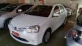 120_90_toyota-etios-sedan-x-1-5-flex-aut-16-17-7-1
