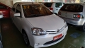 120_90_toyota-etios-sedan-x-1-5-flex-aut-16-17-7-2