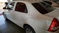 120_90_toyota-etios-sedan-x-1-5-flex-aut-16-17-7-3