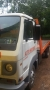 Volkswagen 8.150 Vw TB-IC 4X2 (Delivery) - 05/06 - 83.000