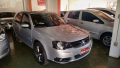 120_90_volkswagen-golf-sportline-2-0-aut-flex-12-13-3-2