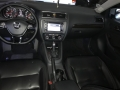 120_90_volkswagen-jetta-2-0-comfortline-tiptronic-flex-15-15-15-3