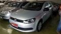 Volkswagen Voyage 1.0 (G6) Flex Trendline - 15/16 - 37.800