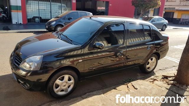 640_480_renault-clio-sedan-privilege-1-6-16v-flex-08-09-2-1