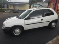 120_90_chevrolet-corsa-hatch-wind-1-0-efi-96-96-14-1