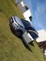 120_90_citroen-aircross-1-6-16v-shine-bva-flex-16-17-26-3