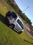 120_90_citroen-aircross-1-6-16v-shine-bva-flex-16-17-26-4