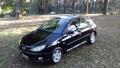 120_90_peugeot-206-hatch-sensation-1-4-8v-flex-08-08-18-3