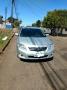 120_90_toyota-corolla-sedan-gli-1-8-16v-flex-aut-10-11-165-1