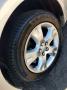 120_90_toyota-corolla-sedan-gli-1-8-16v-flex-aut-10-11-165-2