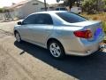 120_90_toyota-corolla-sedan-gli-1-8-16v-flex-aut-10-11-165-4