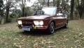 120_90_volkswagen-brasilia-brasilia-1600-75-75-6