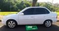 120_90_chevrolet-classic-corsa-sedan-1-0-vhc-8v-04-04-50-1