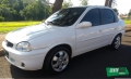 120_90_chevrolet-classic-corsa-sedan-1-0-vhc-8v-04-04-50-4
