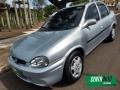 120_90_chevrolet-classic-corsa-sedan-life-1-0-flex-07-07-40-2