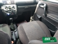 120_90_chevrolet-classic-corsa-sedan-life-1-0-flex-07-07-40-3