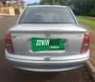 120_90_chevrolet-classic-corsa-sedan-life-1-0-vhc-flex-07-08-2