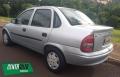 120_90_chevrolet-classic-corsa-sedan-life-1-0-vhc-flex-07-08-3